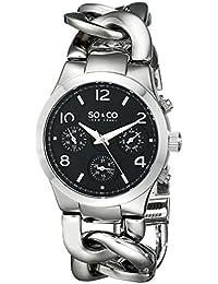 SO&CO Watch 5013.5
