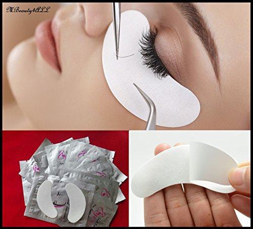 20-lint-free-under-eye-patches-for-pro-salon-and-individual-eyelash-extensions-semi-permanent-eyelas