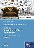ISBN 3808527420