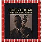 Boss Guitar (Hd Remastered Edition)
