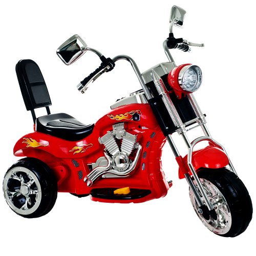 Lil Rider 3
