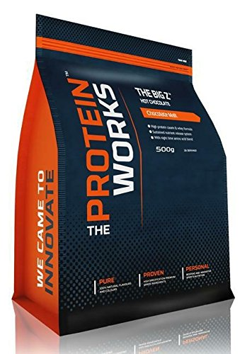 the-protein-works-the-big-z-chocolat-chaud-proteine-proteines-a-liberation-lentes-500g