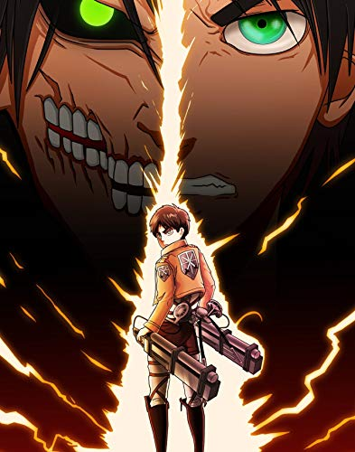 The best memes  Attack on Titan anime  - The Super Funny and Joke Book (English Edition)
