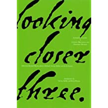 Looking Closer: Bk. 3: Critical Writings on Graphic Design by Michael Bierut (1999-09-09)
