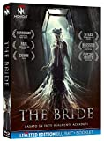 The Bride  (Edizione Limitata+Booklet)