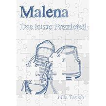 Malena (Das letzte Puzzleteil 1)