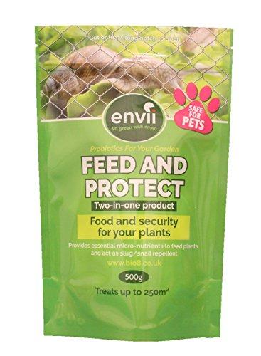 envii-feed-protect-repelente-de-babosas-y-caracoles-nutritivo-para-las-plantas-fertilizante-respetuo