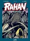 Rahan L'Intégrale 15 Nouvelle édition