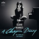 A Chopin Diary (Complete Nocturnes)