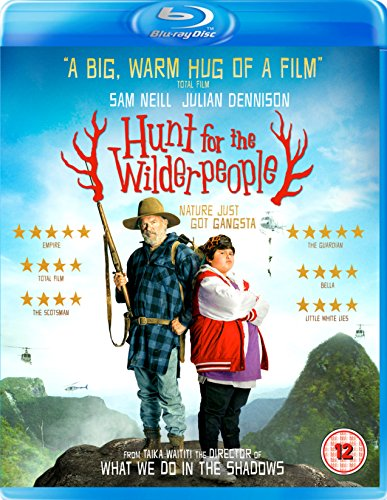 hunt-for-the-wilderpeople-blu-ray