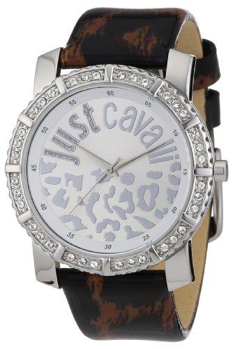 roberto-cavalli-r7251582504-orologio-da-polso-donna-plastica-colore-multicolore