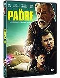 El Padre: La Venganza Tiene Un Precio [DVD]