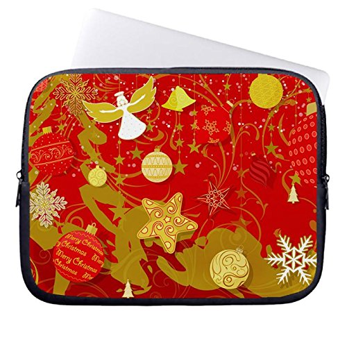 hugpillows-laptop-sleeve-bag-christmas-spirit-notebook-sleeve-cases-with-zipper-for-macbook-air-13-i