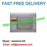 Generic TP170B 6AV6545-0BB15-2AX0 TOUCH PANEL DIGITIZERS,Touch glass,repair parts,