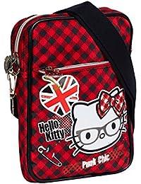 Hello Kitty - 41662 - Sacoche Verticale