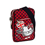Hello Kitty – 41662 – Borsa verticale - Hello Kitty - amazon.it