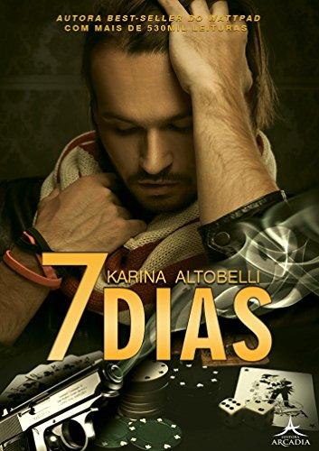 7-dias-portuguese-edition