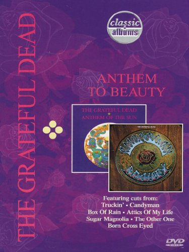 anthem-to-beauty-classic-albums-dvd-2001