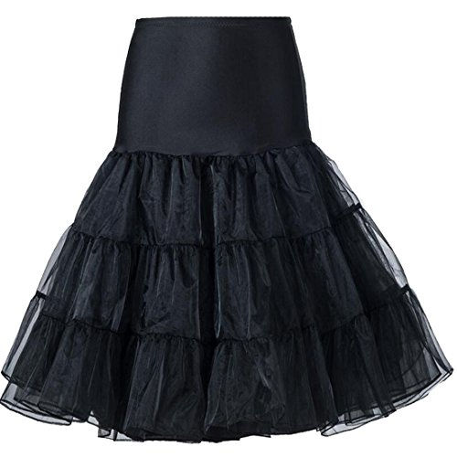 FAIRY COUPLE Lolita A-line Hoopless Princess Skirt for sale  Delivered anywhere in UK