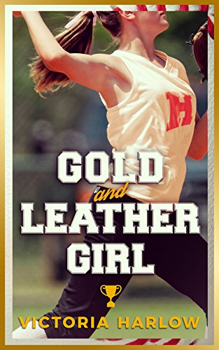 gold-and-leather-girl-english-edition
