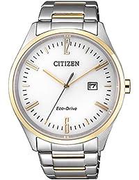 Citizen joy-gent bm7354–85a
