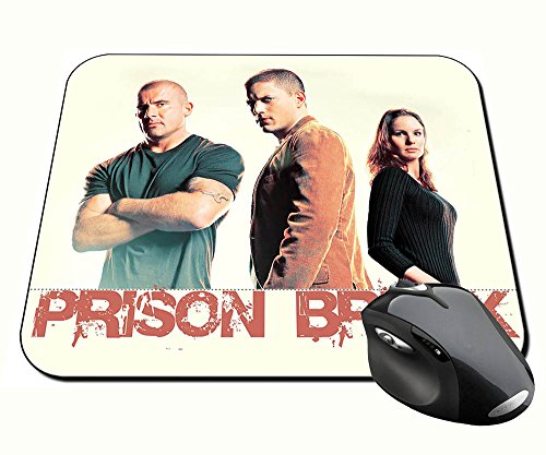 prison-break-wentworth-miller-dominic-purcell-b-mauspad-mousepad-pc