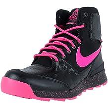 Nike Jungen Stasis ACG (GS) Turnschuhe, 36 1/2 EU