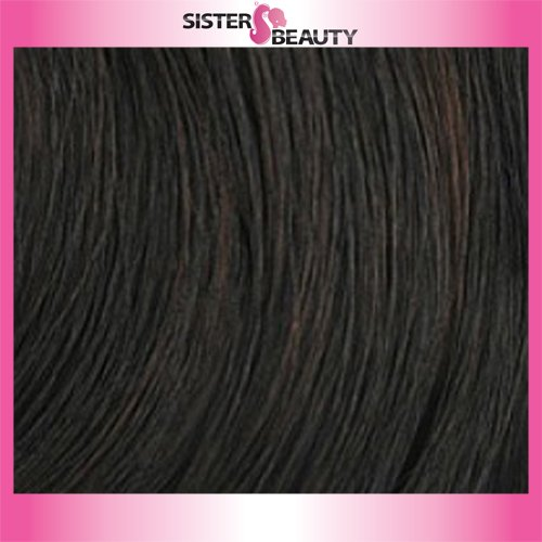 Equal Synthetic Lace Front Wig Style Jealousy (P1B33)