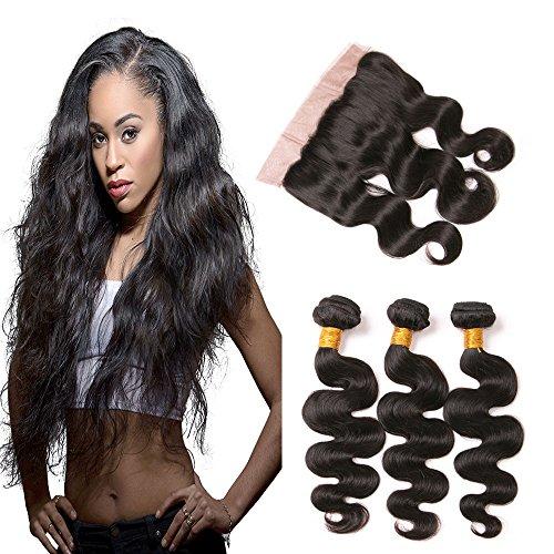dai-weier-extensions-de-cheveux-onduls-pruviens-avec-pices-frontales-libres-de-cheveux-de-bb-100-che