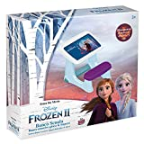 Grandi Giochi GG01664, Disney, Banco Scuola Frozen 2