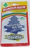 Wunder-Baum New Car 134214