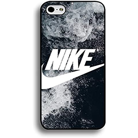 Trend Nike Hard Case Cover for Iphone 6/6s
