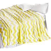 Print Microlight New Range of Light But Warm Soft Fluffy Micro Velour Throw  Blankets For Sofa 47d2f4f62