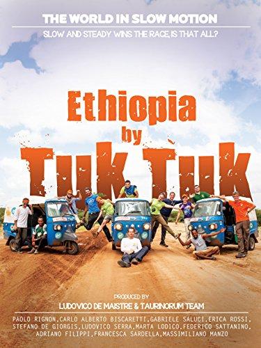 ethiopia-by-tuk-tuk