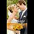 Mariage : 5 nouvelles inédites (Coup de coeur t. 117)