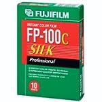 Fujifilm Film D'impression Instant FP...