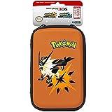 Hori - Funda Pokémon Ultrasol Y Ultraluna (New Nintendo 3DS XL)