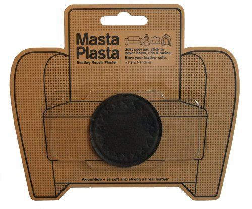 mastaplasta-peel-and-stick-first-aid-leather-repair-band-aid-for-furniture-small-circle-2-inch-by-2-