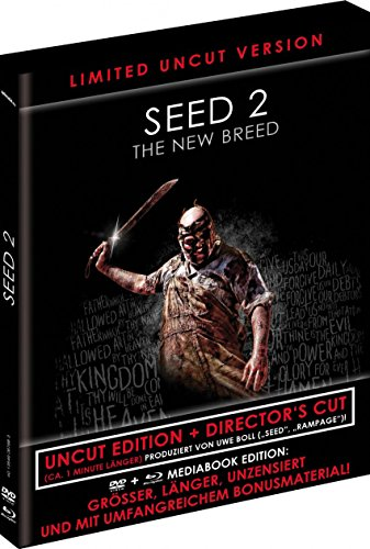 seed-2-the-new-breed-directors-cut-limited-uncut-black-book-mediabook-edition-dvd-blu-ray