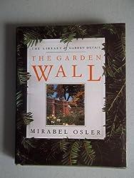 The Garden Wall (Library of Garden Detail)