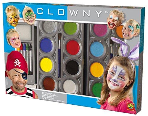ses-09685-set-pittura-per-il-viso-aqua-multicolore