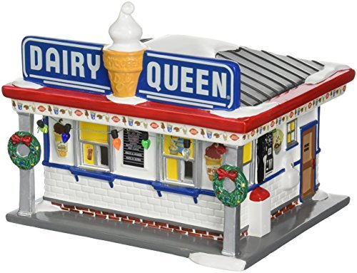 department-56-original-snow-village-dairy-queen-light-house-563-by-department-56