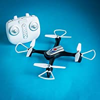 FX-15W Wifi & Camera Quadcopter from RED5