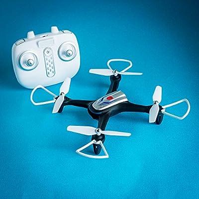FX-15W Wifi & Camera Quadcopter