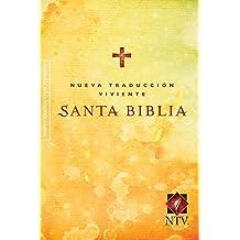 Santa Biblia-Ntv