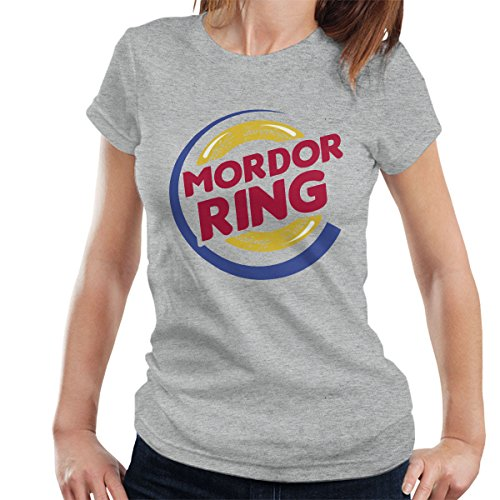 mordor-ring-lord-of-the-rings-burger-king-womens-t-shirt