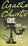 One, Two, Buckle My Shoe (Poirot)