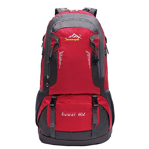 60l-wanderrucksack-wasserdicht-outdoor-sport-trekking-reise-rucksack-pack-rucksack-klettern-bergstei