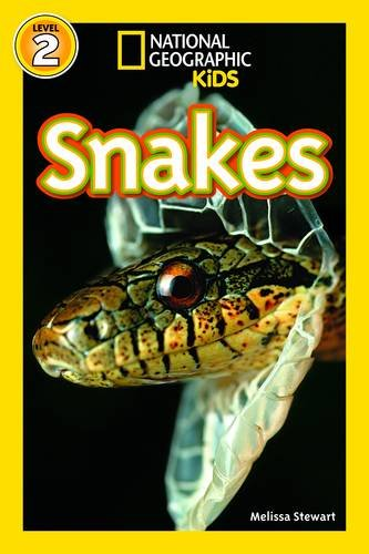 snakes-national-geographic-readers