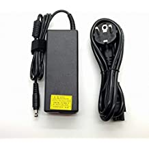 Adaptador Cargador Nuevo Compatible para Portátil Samsung 90w NT-R19 19v 4,74a 5.5mm * 3.0mm